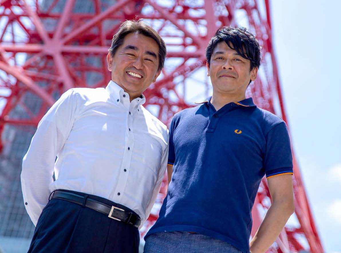 リテール システム サンデン サンデンHD、冷蔵ケースなどの事業から撤退 :日本経済新聞