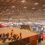 「SMTS2021」「HCJ2021」予定通り開催へ