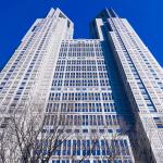 東京都、2021年度の省エネ型ノンフロン冷凍冷蔵ショーケースの導入補助を開始