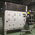 日立プラントサービスと日本熱源システムがCO2機器事業で協業