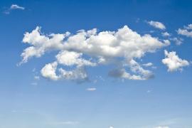 ドイツ環境庁、HFOを自然冷媒に置き換えるべきと報告書で言及