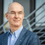 ノルウェー科学技術大学 アーミン・ハフナー教授