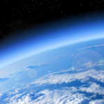 IPCC、新報告書に炭化水素のGWPを記載