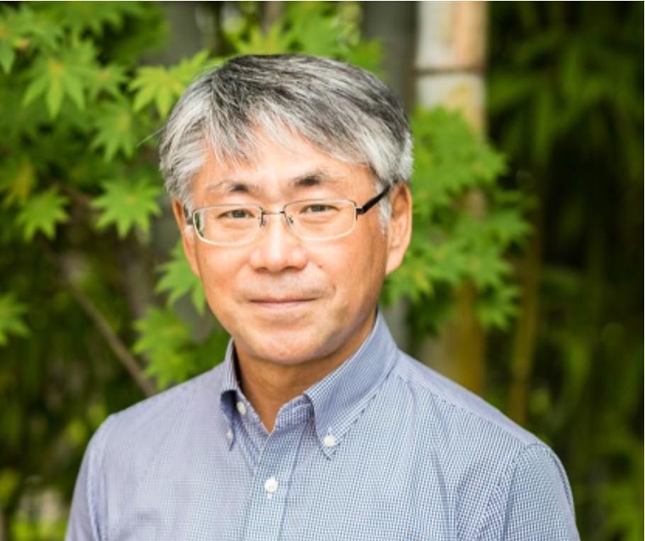 松田 憲兒