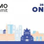 【ATMO Europe 2021】1日目ハイライト