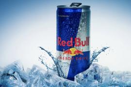 【ATMO EUROPE 2021】Red Bull、R290システムでエネルギー消費量を43%削減