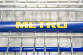 METRO AG、インド・パキスタンでR290の導入拡大を開始